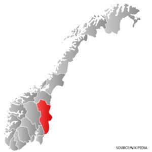 hedmark kart Hedmark Kart   Norge veikart   Detaljert kart med gater hedmark kart