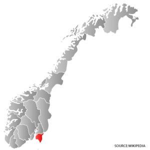 kart østfold Østfold Kart   Norge veikart   Detaljert kart med gater kart østfold