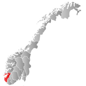 kart rogaland Rogaland Kart   Norge veikart   Detaljert kart med gater kart rogaland